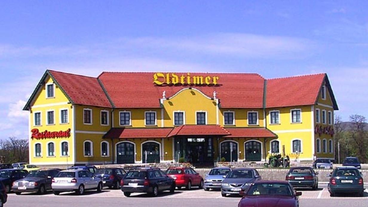 Singles Single Bar In Guntramsdorf - Treff Fr Singles Trofaiach