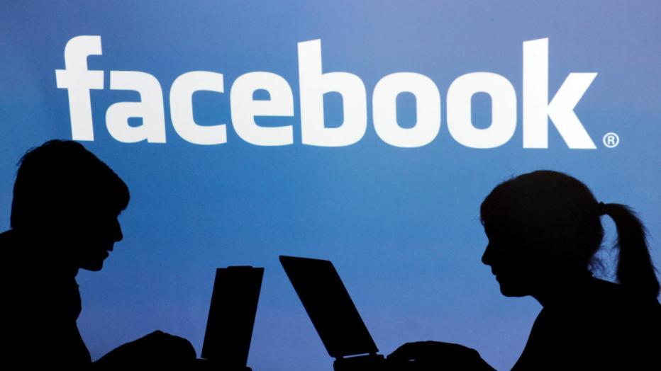 Facebook Macht Krank