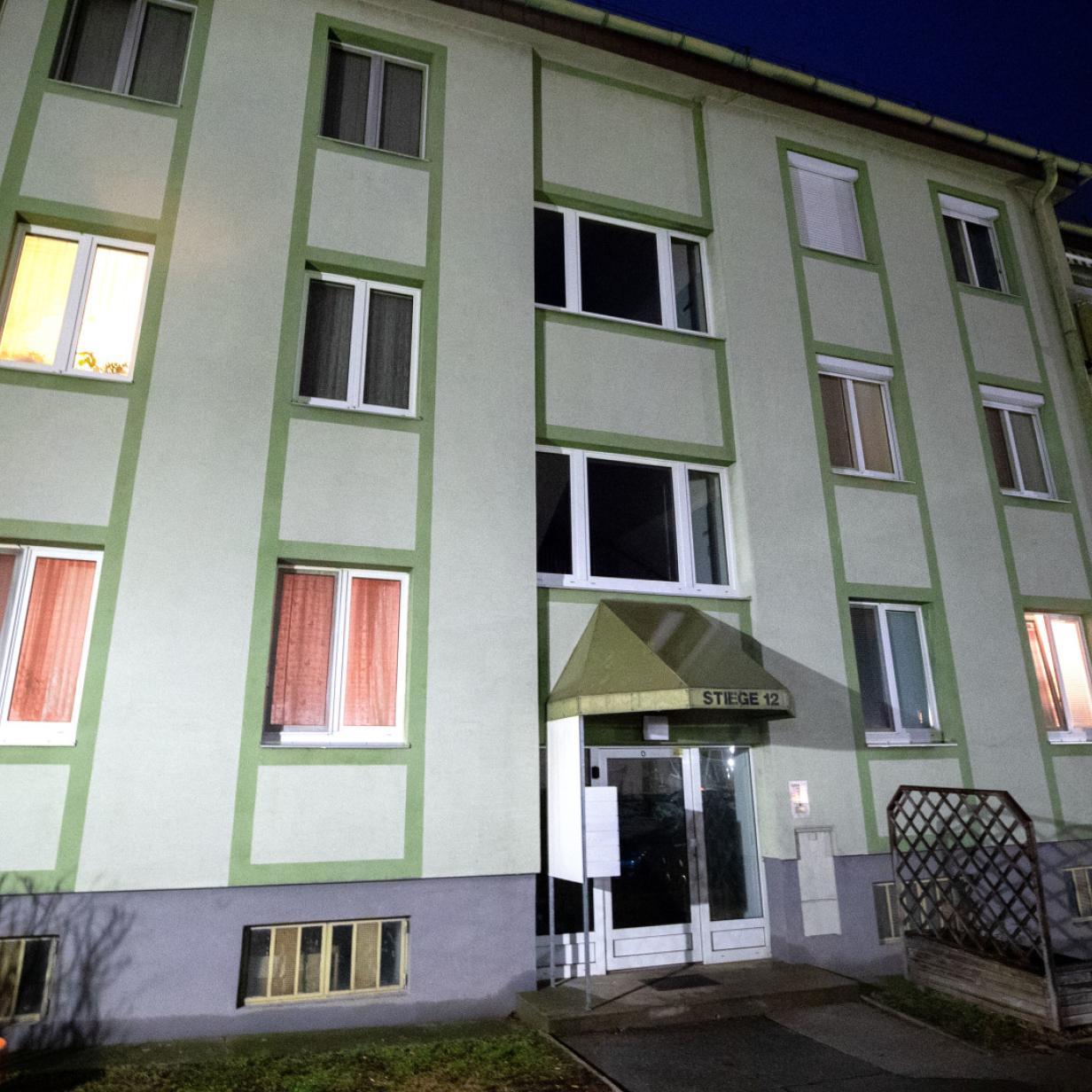 Niedersterreich kosten single, Private sex inserate schweiz