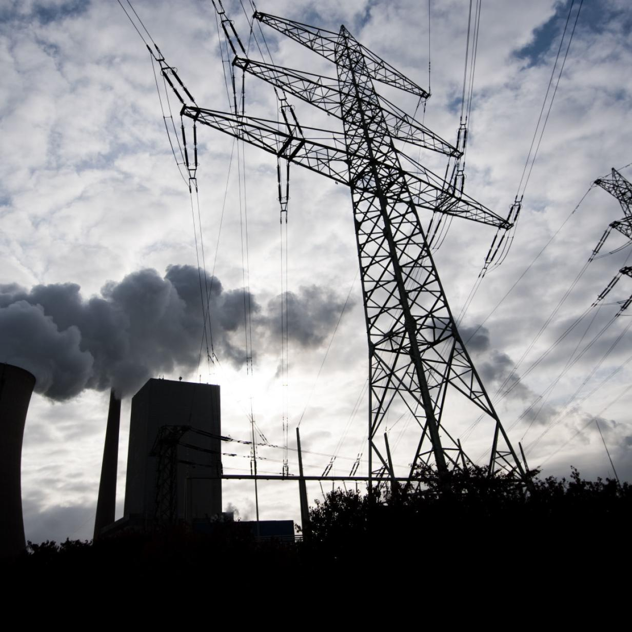 Russland ist dem Klimaabkommen von Paris beigetreten