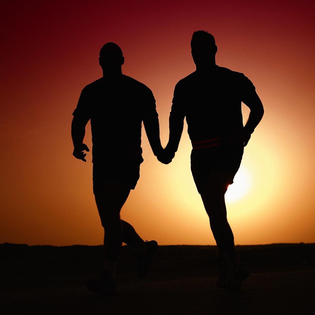 Single Niedersterreich Gay Mnner mit Interesse an Gays