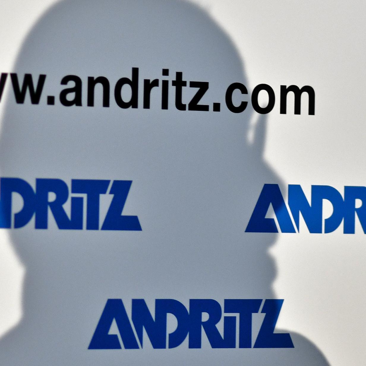 Open jobs - ANDRITZ Group