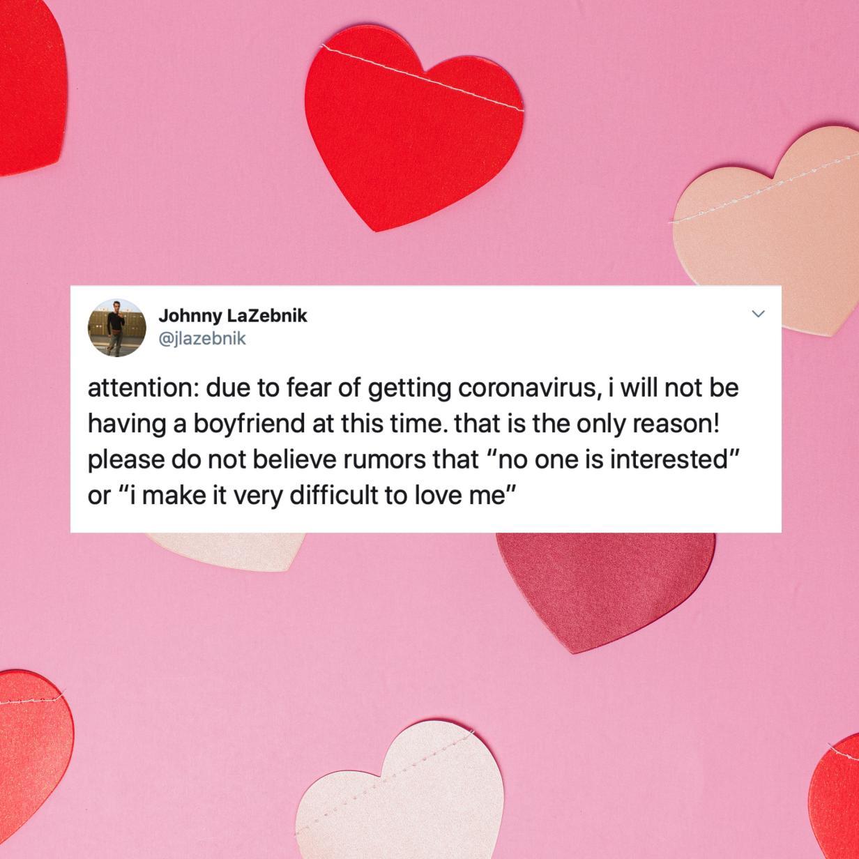 Er sucht Sie Wiesen | Mann sucht Frau | Single-Mnner