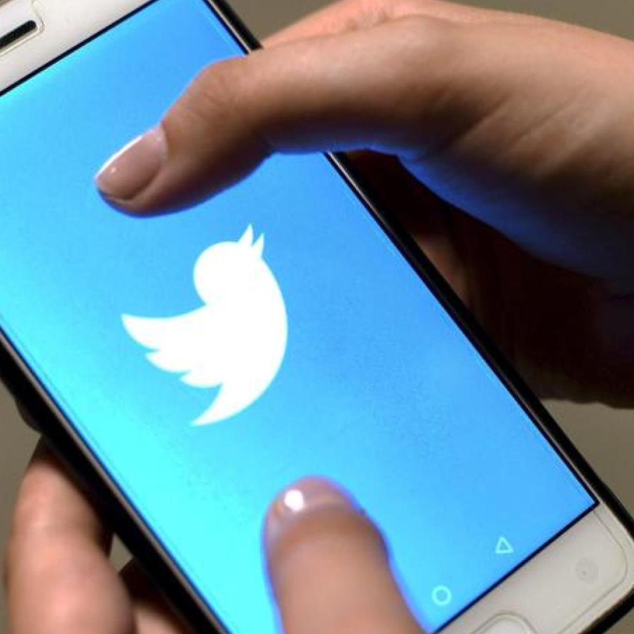 Twitter führt testweise gesprochene Tweets ein