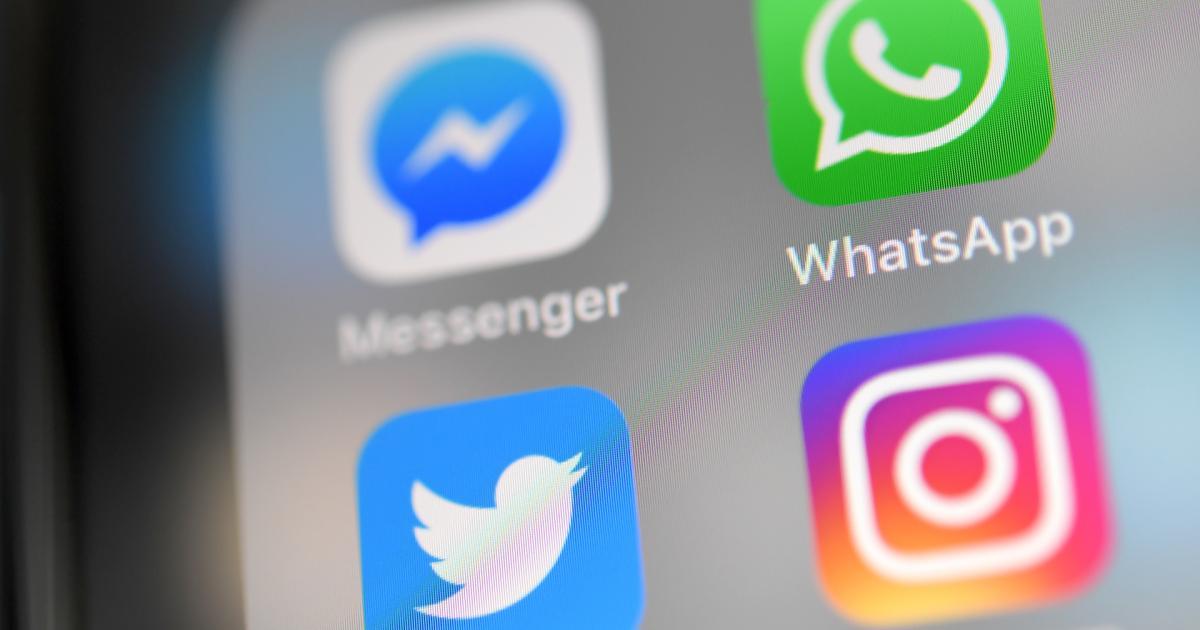 Störung Bei Whatsapp