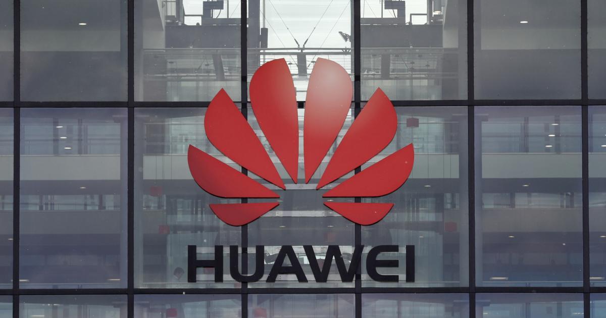 Huawei gewann 5G-Verträge bei 47 europäischen Providern