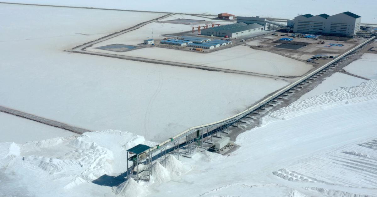 Ausbau-von-Erneuerbaren-bringt-hohen-Rohstoffbedarf