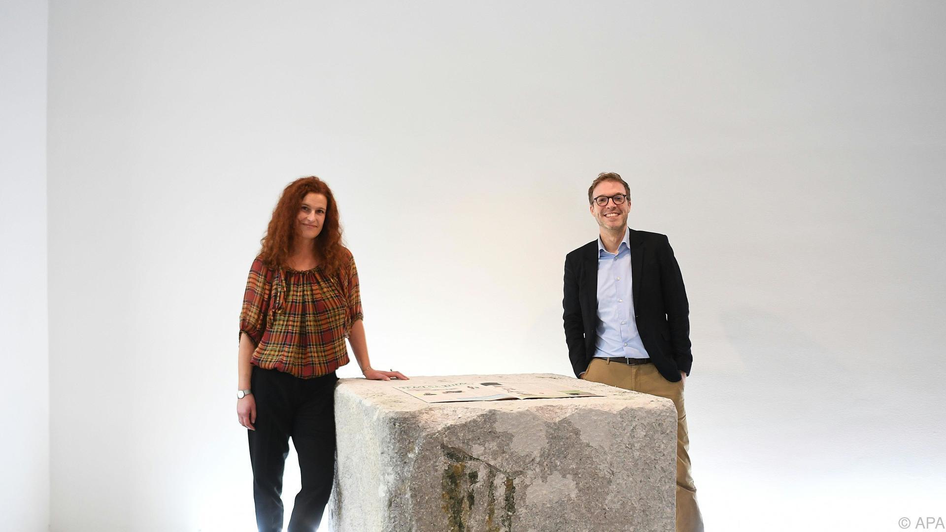 Rückübersiedlung der Akademie der bildenden Künste stockt
