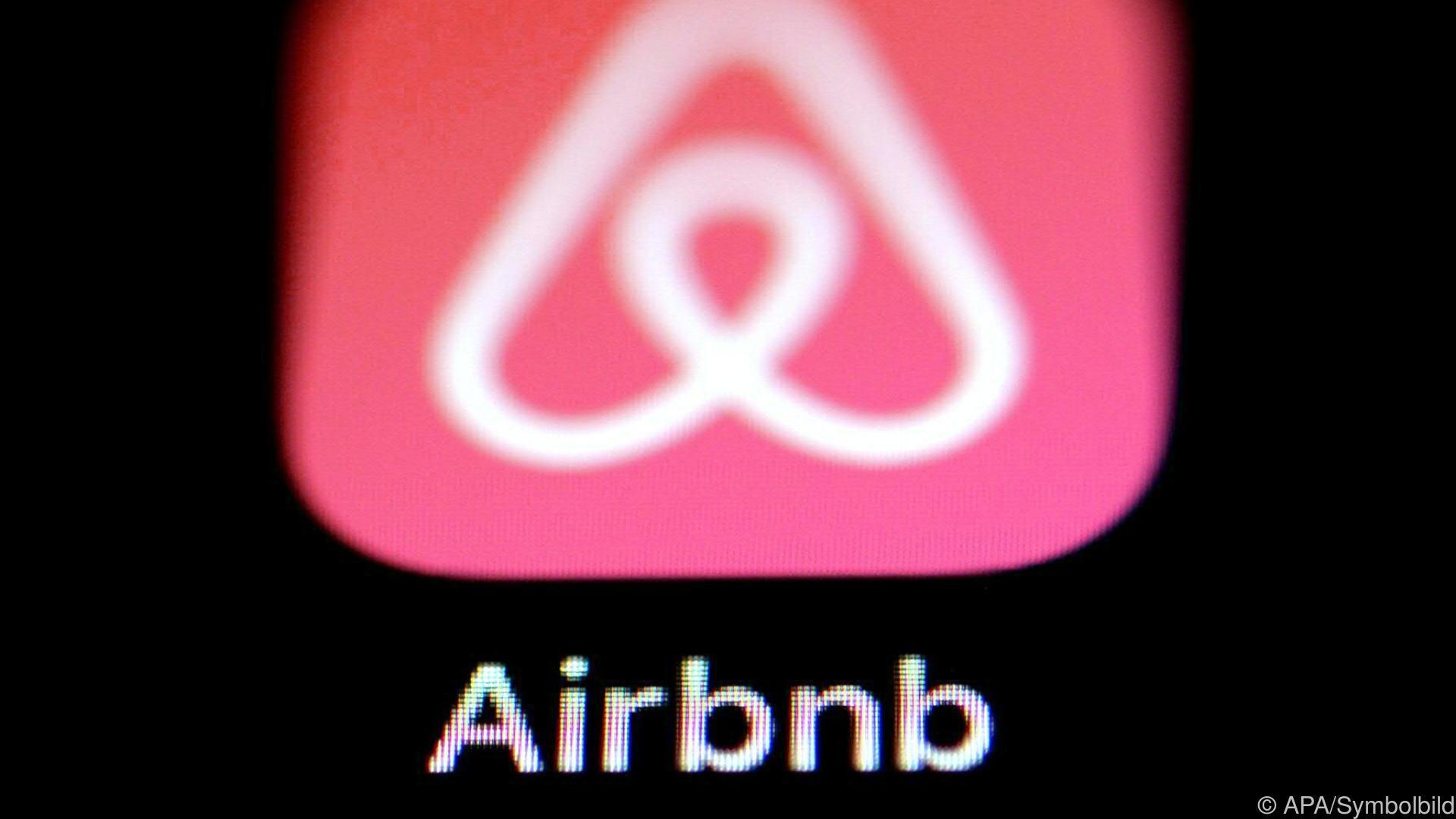 Gericht untersagte Wohnungsbesitzerin Airbnb-Vermietung