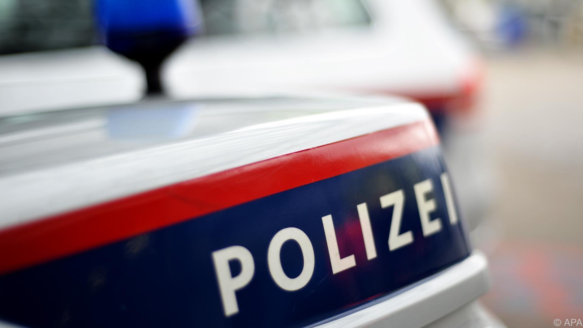 48-Jährige starb nach Messerattacke im Bezirk Mistelbach