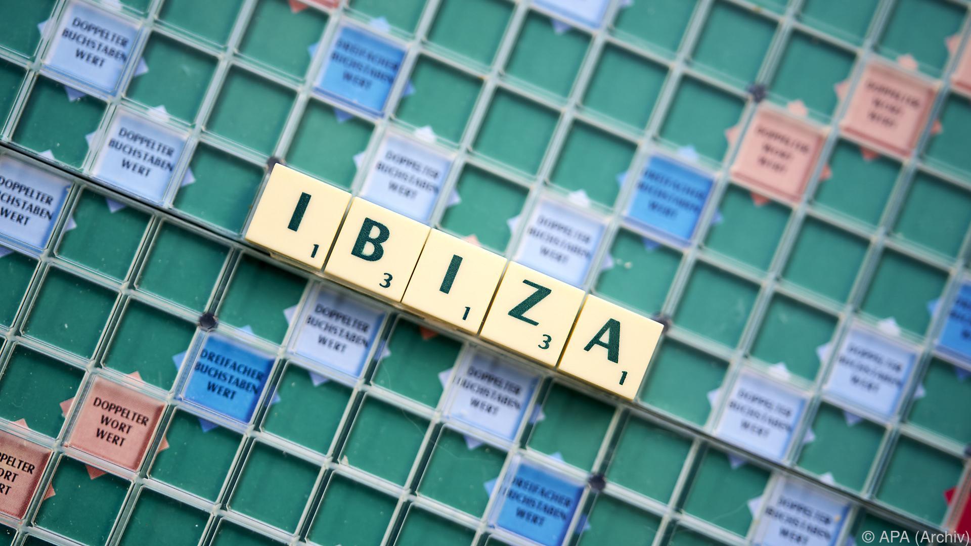 Ibiza-Video: Geschäftsmann schildert Kauf von FPÖ-Mandat