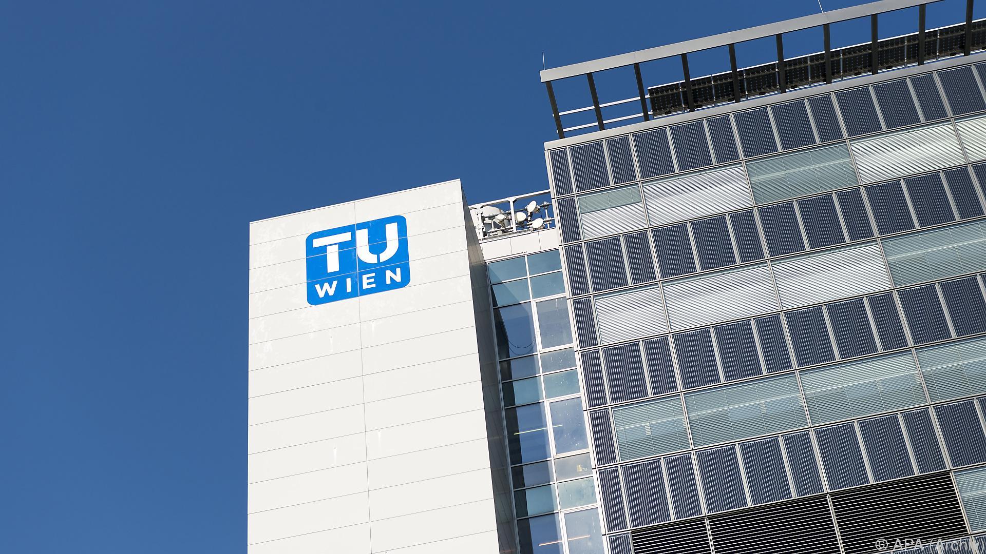 TU Wien nach Bombendrohung geräumt