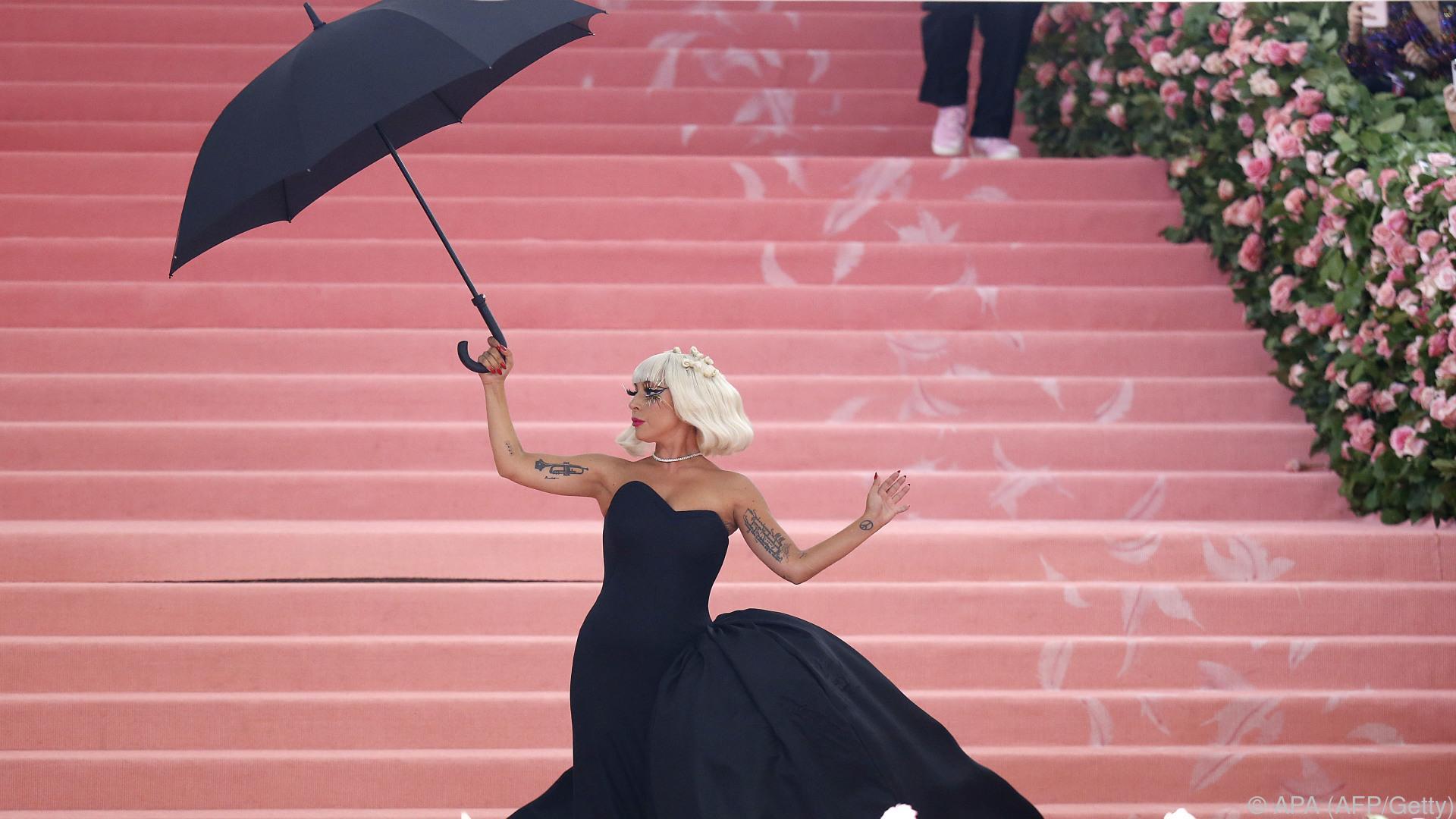 Weltstars geben gemeinsam TV-Konzert zugunsten der WHO