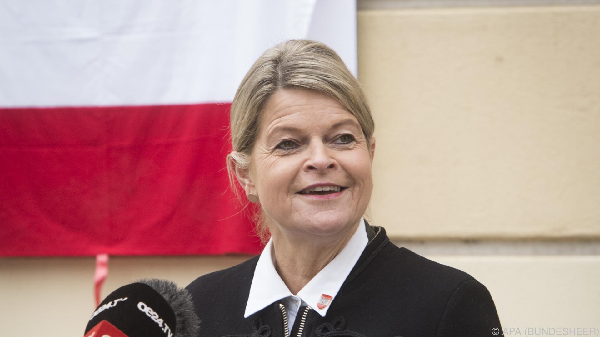 Bundesheer-Liegenschaften in Wien sollen verkauft werden